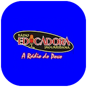 EDUCADORA AM 560 LIM. DO NORTE CE