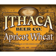 Logo of Ithaca Apricot Wheat