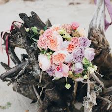Wedding photographer Karina Makukhova (makukhova). Photo of 22.01.2018
