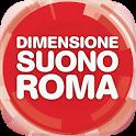 Dimensione Suono Roma icon