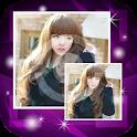 Photo Grid Collage Maker Pro icon