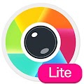 Sweet Selfie lite - photo editor&filter effect cam