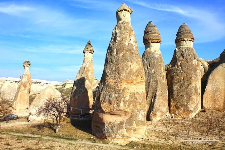 Os melhores destinos de viagem 2019 | TOP 10 lugares fantásticos para descobrir