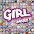 156 Game Box logo