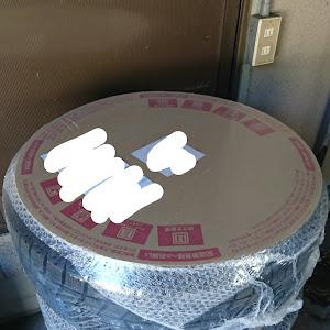 スイフトスポーツ ZC33S セーフティパッケージ 平成31年!!!のカスタム事例画像 ひまつぶしのおっさん(ひまさん)さんの2019年12月04日08:26の投稿
