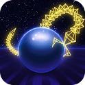 Hyperspace Pinball icon
