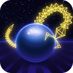 Hyperspace Pinball v3.3 Full