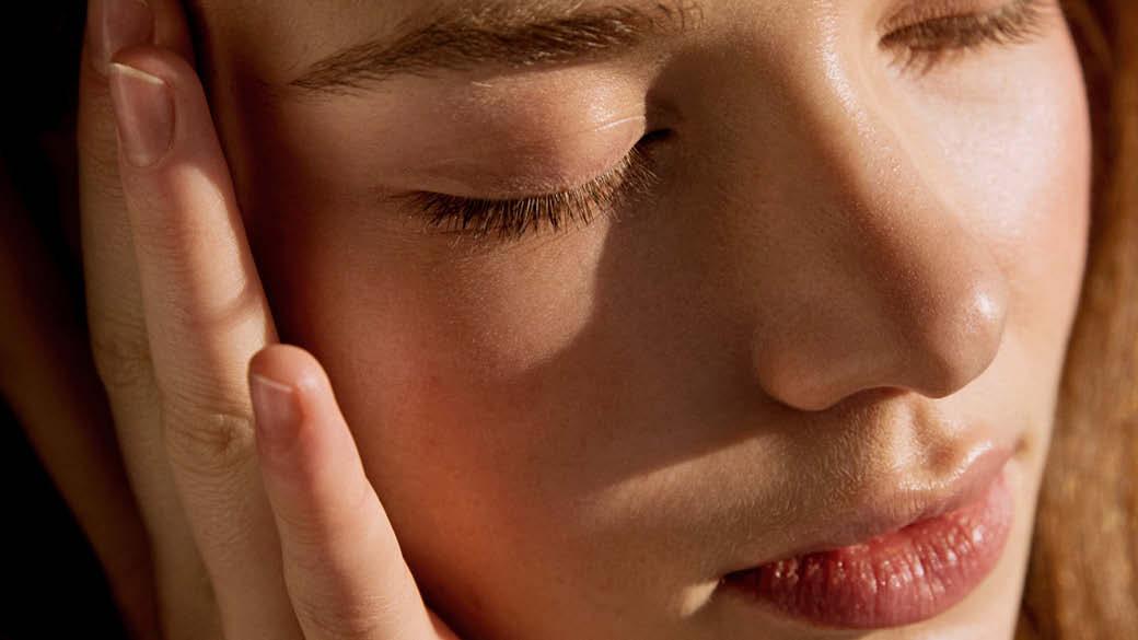 Bạn đã biết da khô là như thế nào chưa?