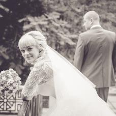 Wedding photographer Andrey Tolstyakov (D1cK). Photo of 06.02.2017