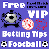 Betting Tips Football 2018