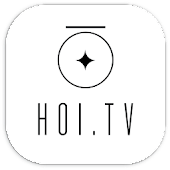 House of Intuition TV