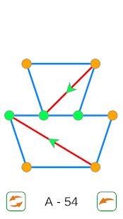1 Line 3