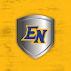 East Noble Download on Windows