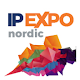 Download IP EXPO Nordic For PC Windows and Mac
