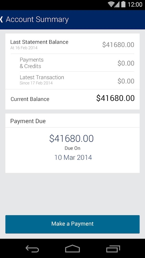 how to pay your bills with american express