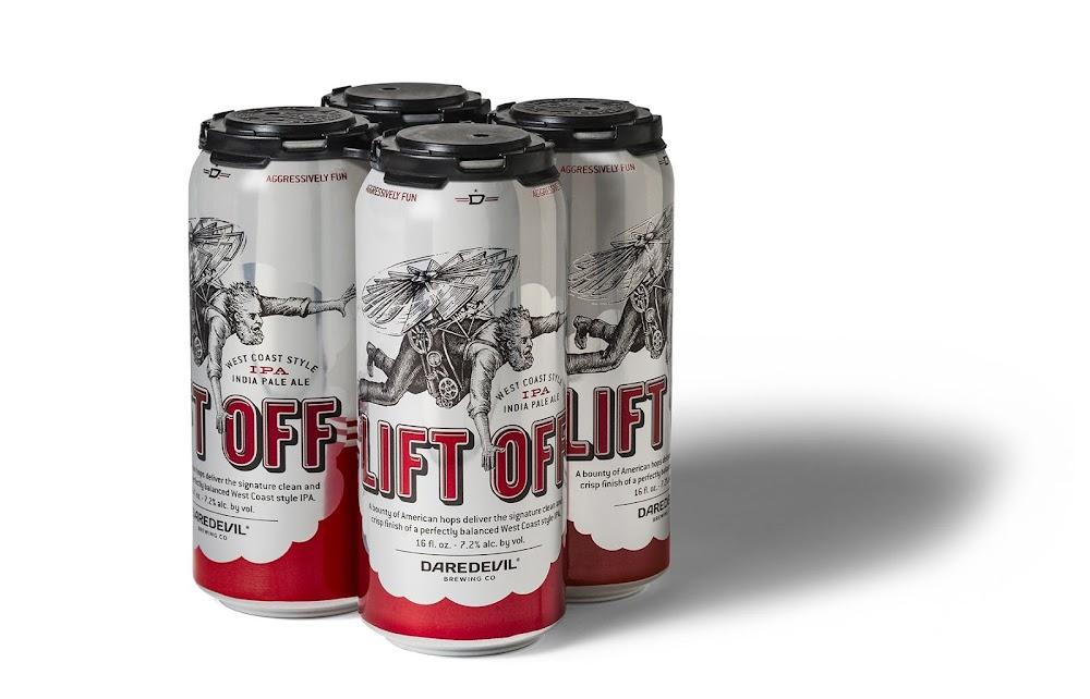 best-beer-brands-in-india-Daredevil