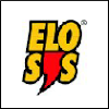 Invitation to ELO-SYS
