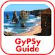 Great Ocean Road Australia GyPSy Guide for PC Windows 10/8/7