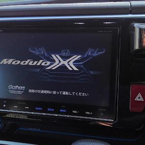 ステップワゴン RP3 Modulo Xのカスタム事例画像 ハル-Initial☆D family-さんの2021年02月14日09:26の投稿