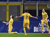 'Belgische (top)clubs azen op sensatie die elke 74 minuten van waarde is voor zijn ploeg, maar ...'