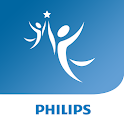 Philips Bandhan