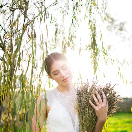 Wedding photographer Gözde Çoban (nerisstudiowed). Photo of 20.02.2018