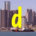 Detroit News - Latest News icon