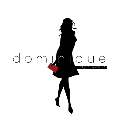 Dominique Bags