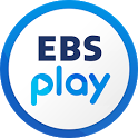 EBS play icon
