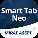 미래에셋대우 SmartTab Neo icon
