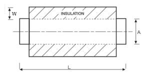 ducting silencer ductwork diagram