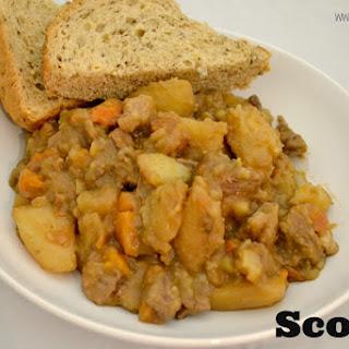 Scouse