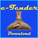 eTender India