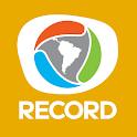 Record Pan 2015 icon