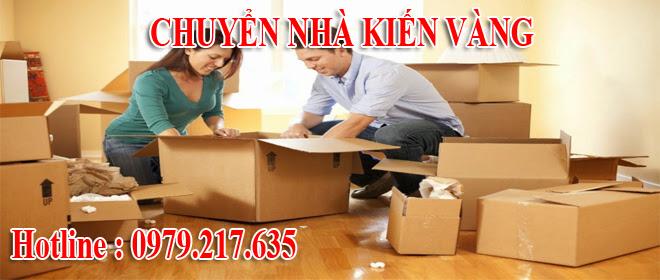 dịch vụ chuyển nhà trọn gói bốn mùa 6