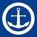 Seaboard Marine LTD. icon