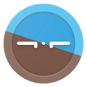 Smart Logbook icon
