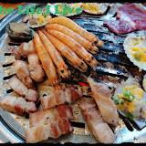 五花肉.KR-韓國烤肉BBQ(嘉義店)
