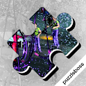Jigsaw Puzzles: Best Vol 4