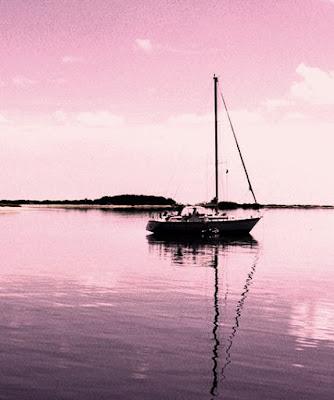 Barca a Vela.. di Sliver