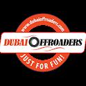 Dubai Offroaders icon