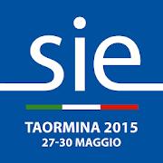 SIE2015