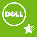 Dell PartnerAdvantage