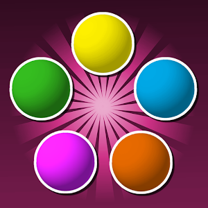Starburst Bubble Tap Android Apps On Google Play