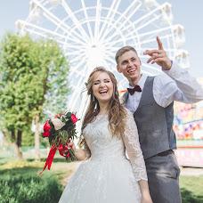 Wedding photographer Aram Adamyan (aramadamian). Photo of 11.06.2018