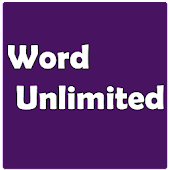 Word Unlimited