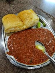 Nityanand Fast Food photo 1