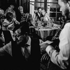 Wedding photographer Steven Rooney (stevenrooney). Photo of 05.02.2018