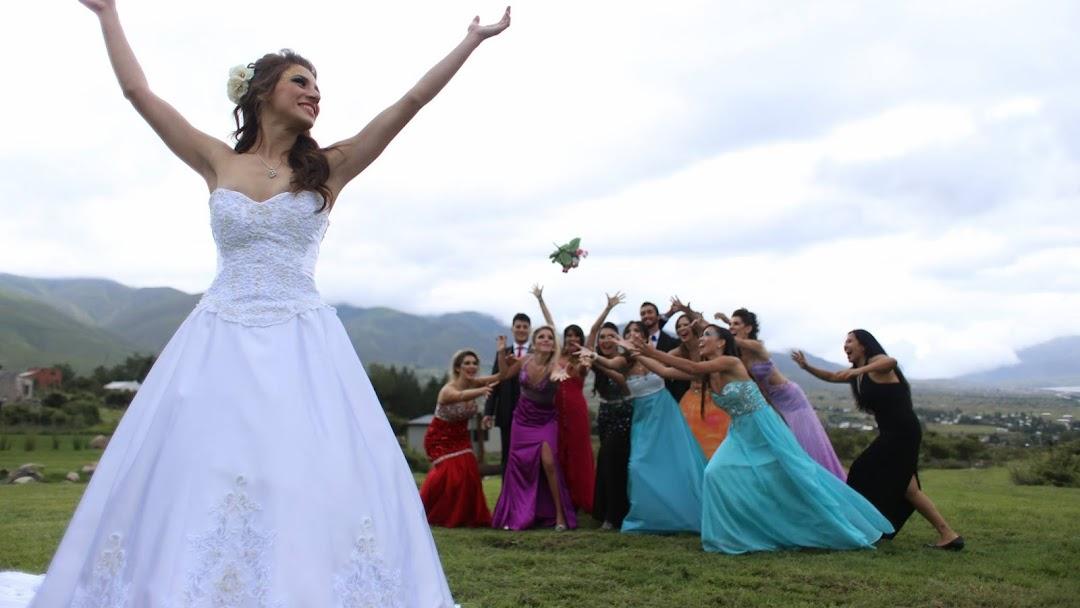65fe67f0d8 Linda Vestidos - Alquiler de Vestidos de Fiesta