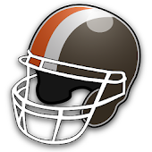 Cleveland Football News Android APK Download Free By Id8 Labs